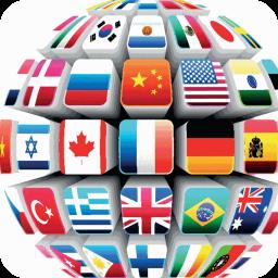 各国国旗啥寓意 書籍 App LOGO-APP試玩