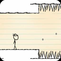 小小考古学家游戏 冒險 App LOGO-APP試玩