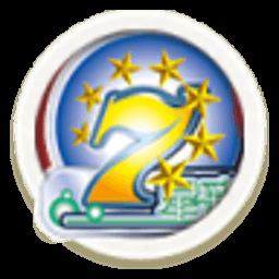 七星彩选号 生活 App LOGO-APP試玩