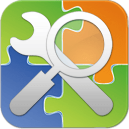 ip138实用查询 生活 App LOGO-硬是要APP