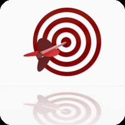 定下你人生的目标清单 書籍 App LOGO-APP試玩