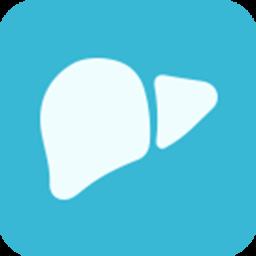 肝友汇 健康 App LOGO-APP試玩