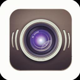 单反夜景拍摄攻略 攝影 App LOGO-APP試玩