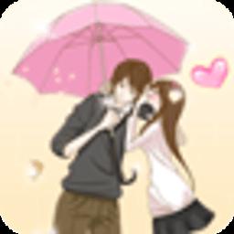 爱情密语动态壁纸 工具 App LOGO-硬是要APP