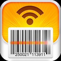 快查条码扫描 工具 App LOGO-硬是要APP