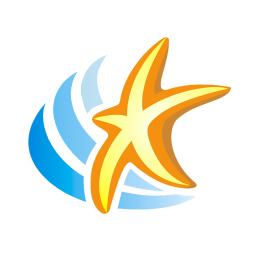大三亚网 社交 App LOGO-APP試玩