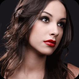 形象对女人的重要性 書籍 App LOGO-APP試玩