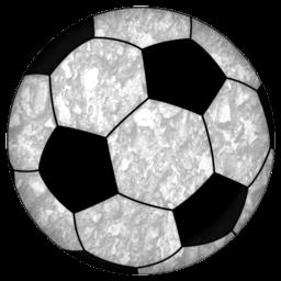 Street Football 健康 App LOGO-硬是要APP