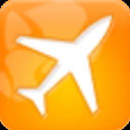 中国特价机票平台 交通運輸 App LOGO-硬是要APP