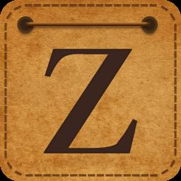 字体助手 工具 App LOGO-硬是要APP