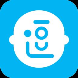 生活App|逗脸 LOGO-3C達人阿輝的APP