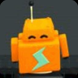 瓦力要充电 策略 LOGO-玩APPs