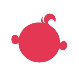 口袋宝宝 教育 App LOGO-硬是要APP