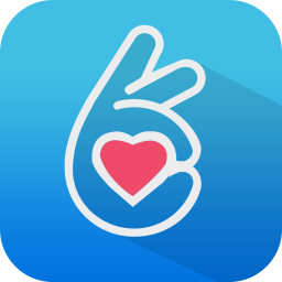 医帮一医生 健康 App LOGO-APP試玩