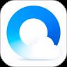 在国外怎么用QQ浏览器看国内视频 听国内音乐