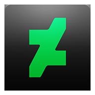 艺术图库 社交 App LOGO-硬是要APP