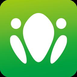 我搜挖 商業 App LOGO-APP試玩