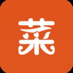 菜谱百科 生活 App LOGO-APP試玩