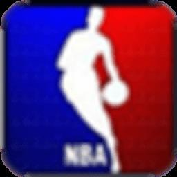 健康App|NBA直播 LOGO-3C達人阿輝的APP