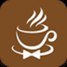 咖啡客 生活 App LOGO-APP開箱王