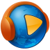 UC影音 媒體與影片 App LOGO-硬是要APP