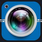 HD Camera 攝影 App LOGO-APP試玩