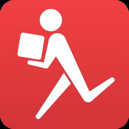 快递来 工具 App LOGO-APP試玩