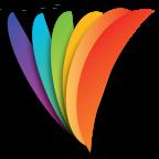 彩灯通知 工具 App LOGO-APP試玩