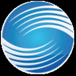 科技世界网 新聞 App LOGO-APP試玩