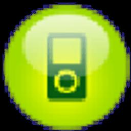 GTunes音乐播放器 音樂 App LOGO-APP開箱王