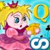 国王纸牌 棋類遊戲 App LOGO-APP試玩