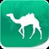 去哪儿攻略 旅遊 App LOGO-硬是要APP