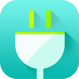 IVY智能插座 工具 App LOGO-APP試玩