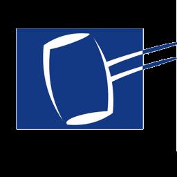 紫砂壶拍卖 生活 App LOGO-APP試玩