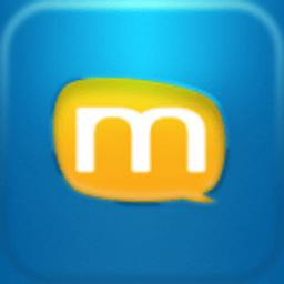 Manta 商業 App LOGO-APP試玩