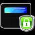 加密锁 LOGO-APP點子
