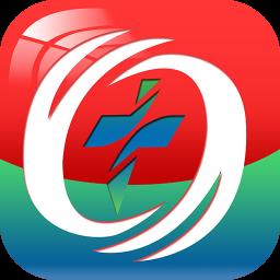 医药行网 生活 App LOGO-硬是要APP