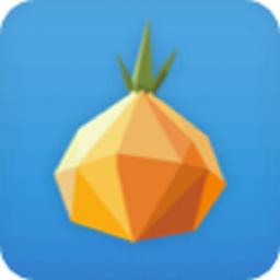 洋葱数学 教育 App LOGO-APP試玩