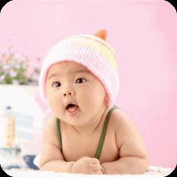 如何预知宝宝性别 生活 LOGO-玩APPs