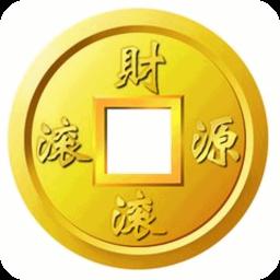 创业首选80个最快的赚钱方法 書籍 App LOGO-APP試玩