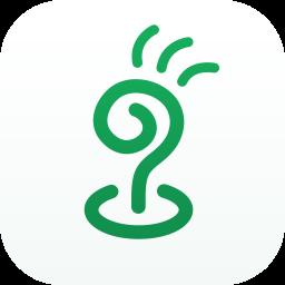 学点啥 教育 App LOGO-APP試玩