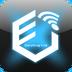 Everyth-Link 生活 App LOGO-硬是要APP