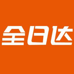 全日达 工具 App LOGO-APP試玩