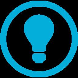小白手电筒 工具 App LOGO-APP試玩