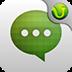 短信群发达人 通訊 LOGO-玩APPs