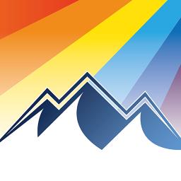 爱滑雪 旅遊 App LOGO-硬是要APP