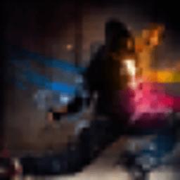 舞蹈音乐动态壁纸 工具 App LOGO-APP開箱王