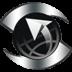 gViewer(百度地图版) 旅遊 App LOGO-APP試玩