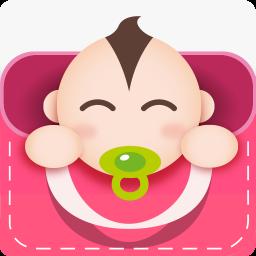 布兜妈妈 購物 App LOGO-APP試玩