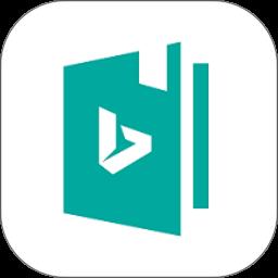 微软必应词典 Bingdic Android Activity 6 6 3 应用 酷安网